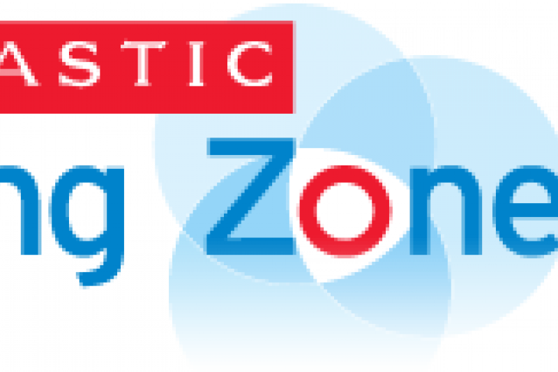 Scholastics Learning Zone